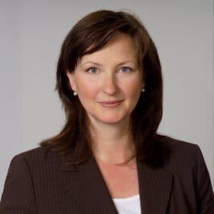 Rechtsanwältin Stukenberg